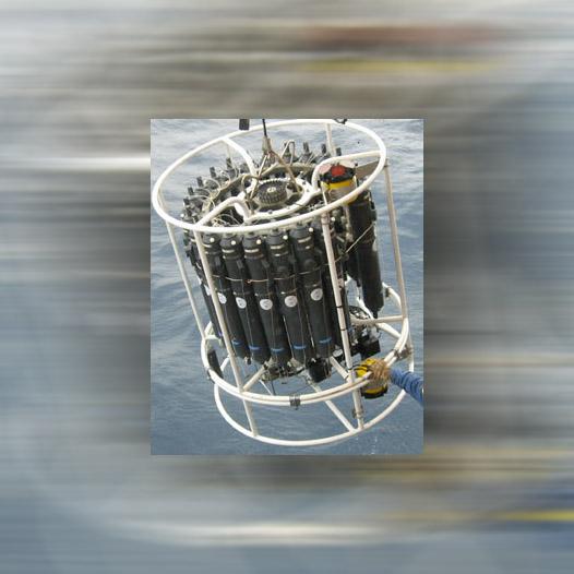 Кассетные пробоотборники воды и батометры
