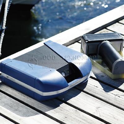 SeaBat T20-P Многолучевой Эхолот высокого разрешения